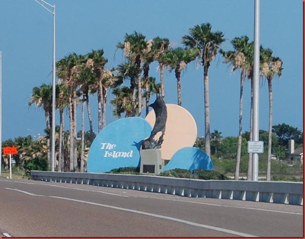 2011-06-10 June 2011 005