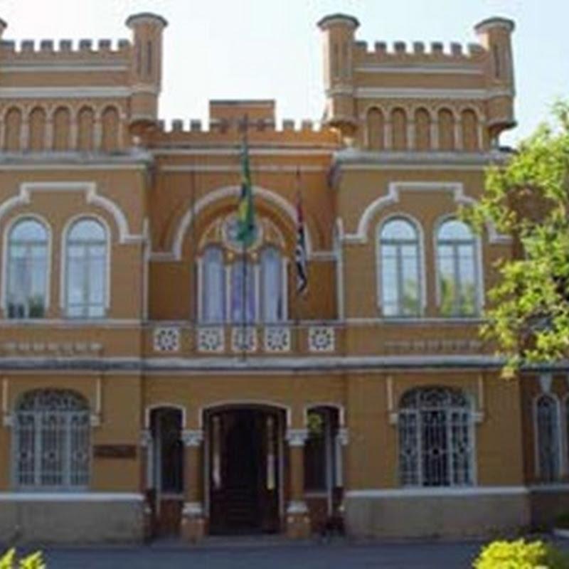 Museu de Polícia Militar comemora 54 anos