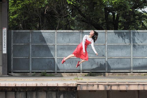 natsumi hayashi 1