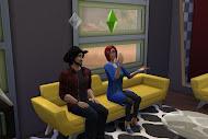 De+Sims+4+screen+2.jpg