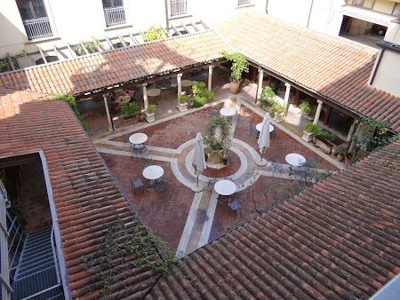 06. Katane Palace Hotel - Catania.JPG