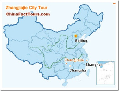 Zhangjiajie06
