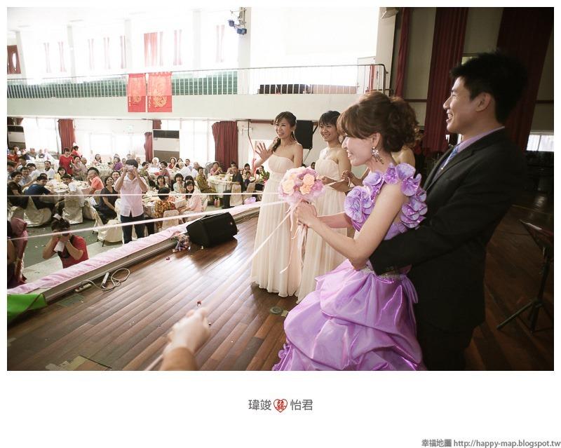 20121111_1350_35
