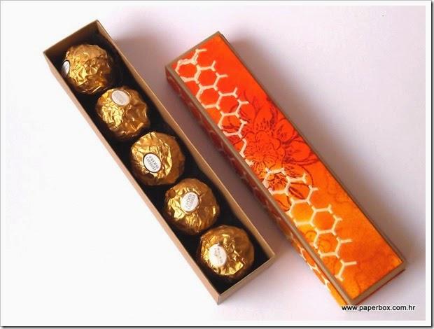 Gift Box - Geschenkverpackung - Poklon kutija  (3)