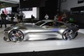 Mercedes-Benz-Vision_3