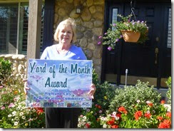 2014 Yard of the Month 4