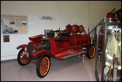1921-Ford-Model-T-Chemical-