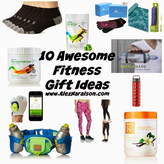 10_fitness_gift_ideas2