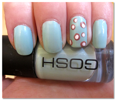 miss-minty-dots
