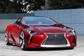 Lexus-Spindle-2