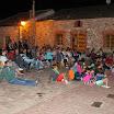 sotosalbos-fiestas-2014 (29).jpg