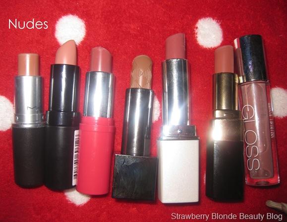 Nude-lipstick-lipgloss