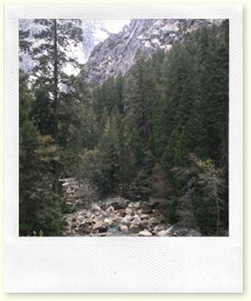 Autumn 2011 163