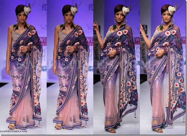 Rajdeep_Ranawat_Designer_Sari