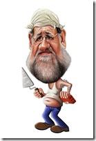 Rajoy_obrero_caricatura_kikelin_thumb[2]