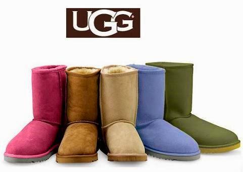 botas-ugg-boots01