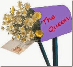 Queenmail