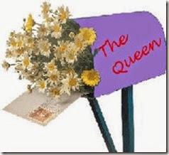 Queenmail