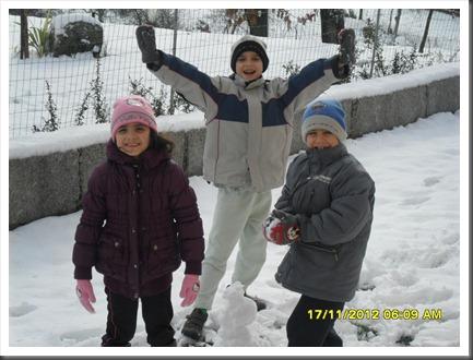neve_manos