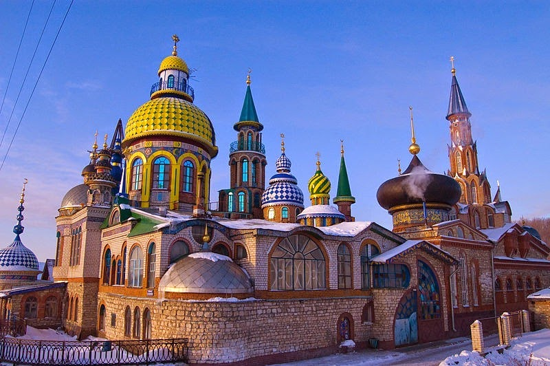 temple-of-all-religions-kazan-17