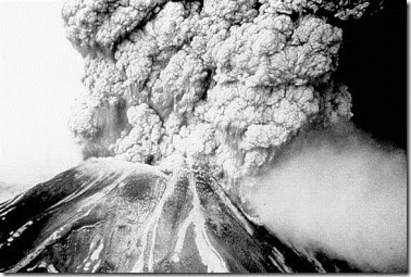 mount-pelee-eruption