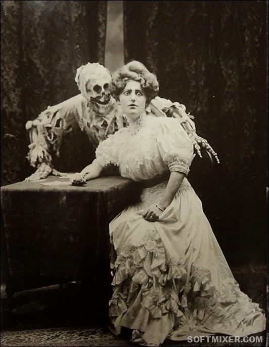 morbid-victorian-postmortem-01