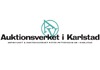 auktionsverket i Karlstad-logo