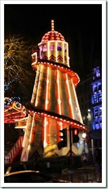 edinburghxmas helter skelter