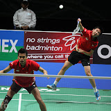Yonex All England SuperSeries Premier 2013 - 20130309-1404-CN2Q3717.jpg