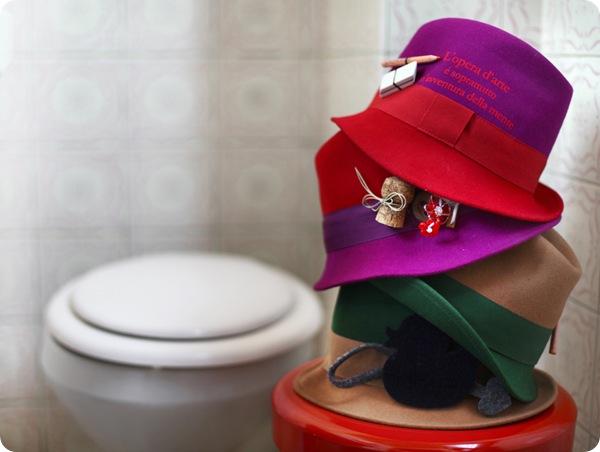 thecoloursofmycloset_pokemaoke_INSIEME cappelli-B