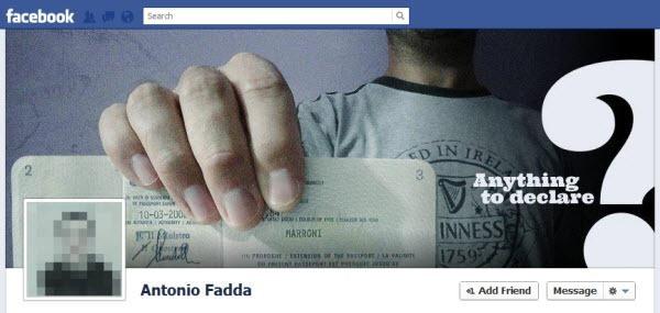 [creative_facebook_timeline_cover_photos_3_mini%255B2%255D.jpg]