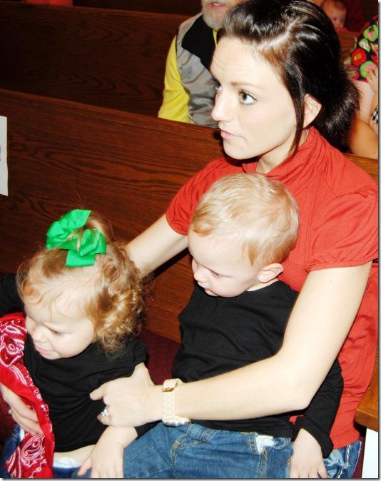 December 2011 136