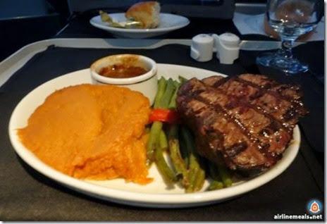 first-class-meals-044
