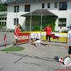 Streetsoccer-Turnier (2), 16.7.2011, Puchberg am Schneeberg, 48.jpg