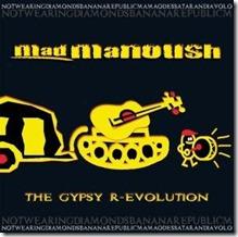 mad-manoush-gypsy-revolution-album