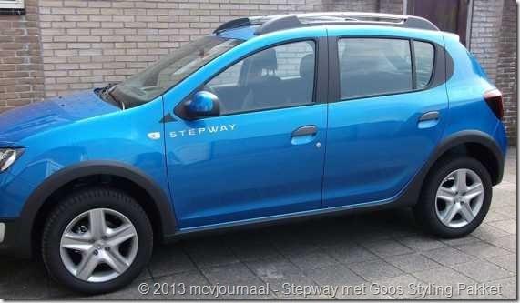 Dacia Sandero Stepway met Goos Styling Pakket 02_thumb[3]