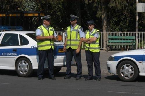 Τα μέτρα της τροχαίας για την 28η Οκτωβρίου στην Κεφαλονιά – Απαγόρευση κυκλοφορίας για τα φορτηγά