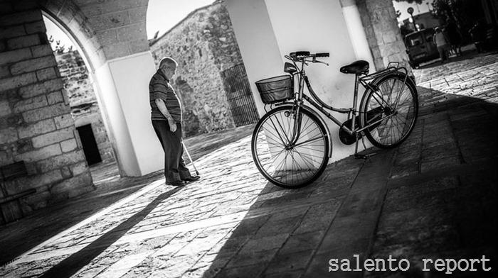 SALENTO1