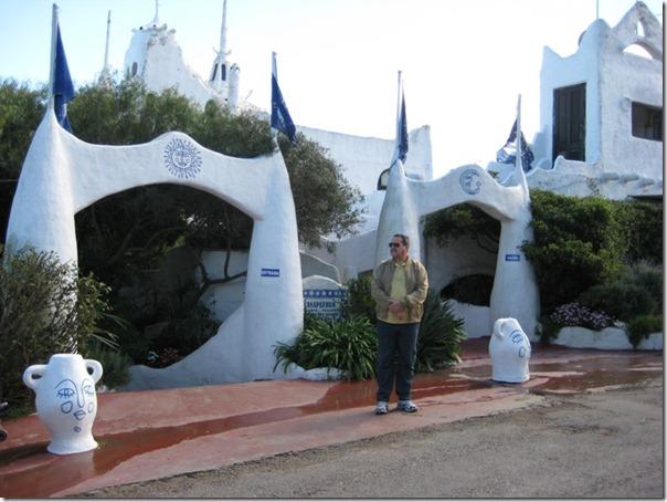 Uruguai Set.2008 092