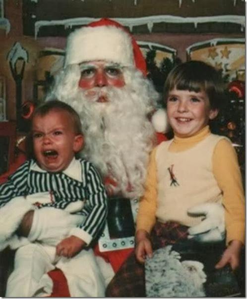 creepy-santa-scary-12