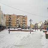 Svilajnac_20.02.2009. (14).JPG