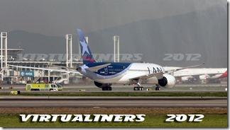 SCEL_V278C_0036_Boeing_787_LAN_CC-BBA