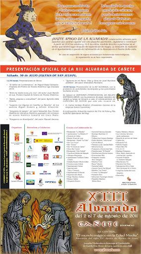 Alvarada 2011 p1