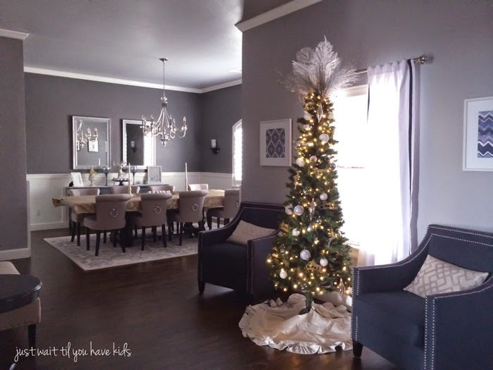Christmas-Formal-Area