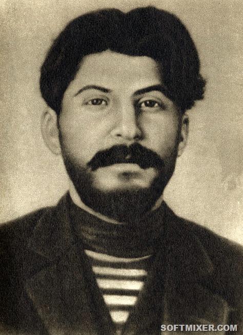 Joseph_Stalin,_1912