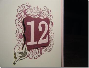 SAB Cards Jan 2012 012