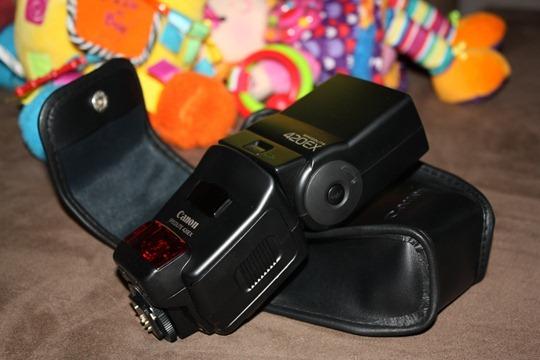camera equipment 006