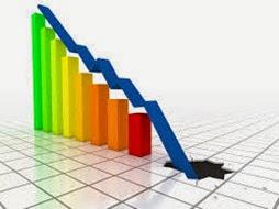 calo tassi obbligazioni