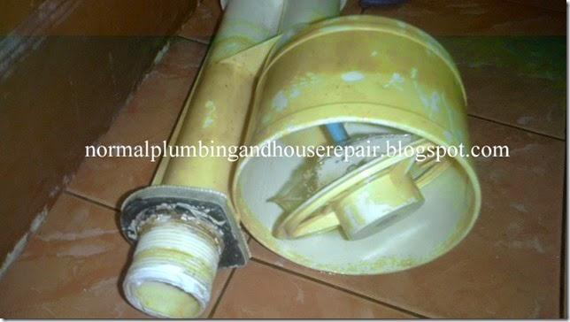 tukar cistern01