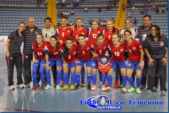 seleccion tricolor costa rica futsal femenina (1)
